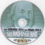 The Greedy Jew And Maka-Mill - Takez Money 2 Make Money