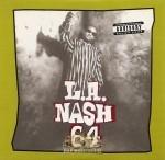 L.A. Nash - 64