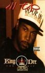 King Dre - Ill Tip