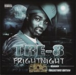Tre-8 - Fright Night Reloaded