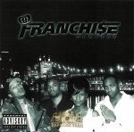 Franchise Playerz - Franchise Playerz