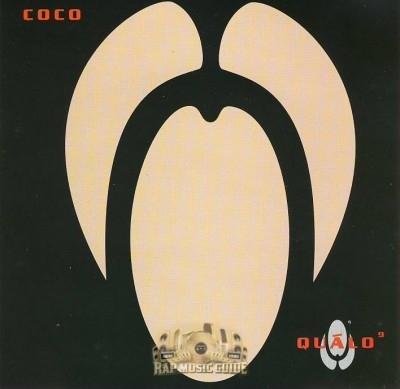 Qualo - Coco