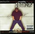 Benj - Versatility