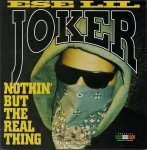 Ese Lil Joker - Nothin' But The Real Thing