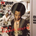 The Coup - Pick A Bigger Weapon