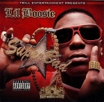 Lil Boosie - SuperBad: The Return Of Boosie Bad Azz