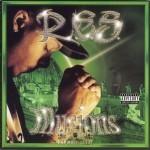 R.E.S. - Illusions