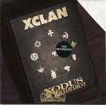 Xclan - Xodus