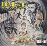 Ice-T - Home Invasion