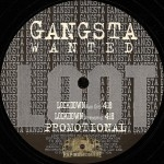 Gangsta - Lockdown