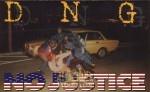 DNG - No Justice