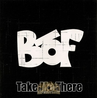 BOF - Take Me There