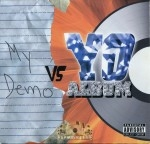 LMFG - My Demo vs Yo Album