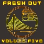 Fresh Out - Volume 5