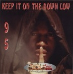 Down Low Records - Keep It On The Down Low
