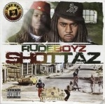 Rude Boyz - Shottaz