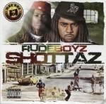 Rude Boyz - Shottaz