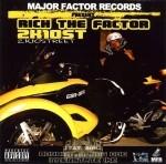 Rich The Factor - 2K10Street
