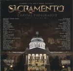 Sacramento - Capital Punishment Compilation