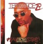Terrance B - Funk Vibe
