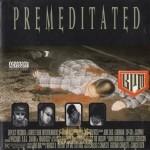 B.P.M. - Premeditated