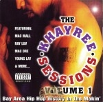 Khayree - The Khayree Sessions, Vol. 1