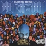 Common - Electric Circus