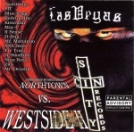 Doomsday Productions - Northtown vs. Westside II