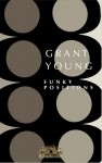 Grant Young - Funky Positions