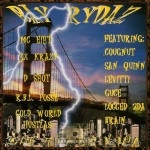 One Track Mind Records - Bay Rydaz Compilation