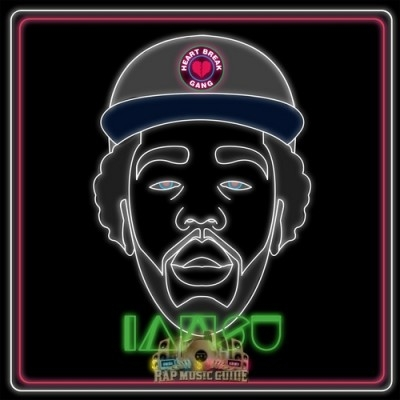 IamSu! - Suzy 6 Speed