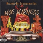 Moe Madness 2 - The Second Coming
