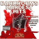 Darkroom's Hardest Hits - Volume 1