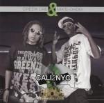 Dreda Dre & Mik'E Ohdei - CALI2NYC