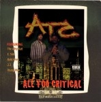 A.T.C. - All Too Critical