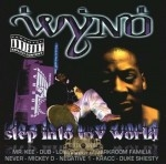 Lil Wyno - Step Into My World