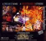 TonyScony & PlayasPoetry - A Dream II Some A Nightmare II Others