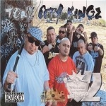 Tone City Kingz - Tone City Kingz 2