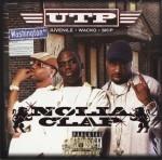 UTP - Nolia Clap