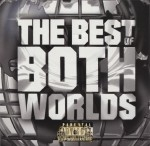R. Kelly & Jay-Z - The Best Of Both Worlds