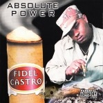 Fidel Castro - Absolute Power