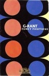 G-Rant - Funky Positions