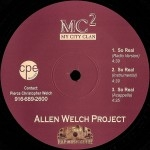 MC2: My City Clan - Allen Welch Project