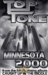 Top Tone - Minnesota 2000