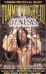 Tommy Wright III - Genesis: Greatest Underground Hits