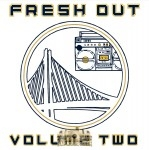 Fresh Out - Volume 2