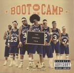 The Boot Camp Clik - The Chosen Few