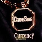 Crimeside - Currency