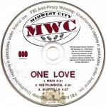 Midwest City - One Love
