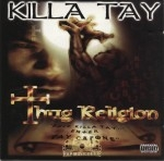 Killa Tay - Thug Religion